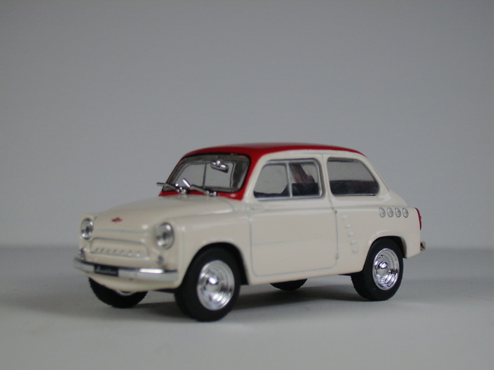 Moskvich-444